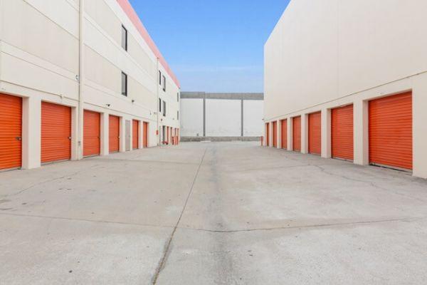 Public Storage - Los Angeles - 4583 Huntington Drive South 4583 Huntington Drive South Los Angeles, CA - Photo 1