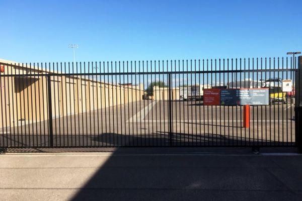 Public Storage - Queen Creek - 18729 E Business Park Dr 18729 E Business Park Dr Queen Creek, AZ - Photo 2