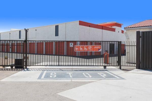 Public Storage - Phoenix - 4725 N 43rd Ave 4725 N 43rd Ave Phoenix, AZ - Photo 3