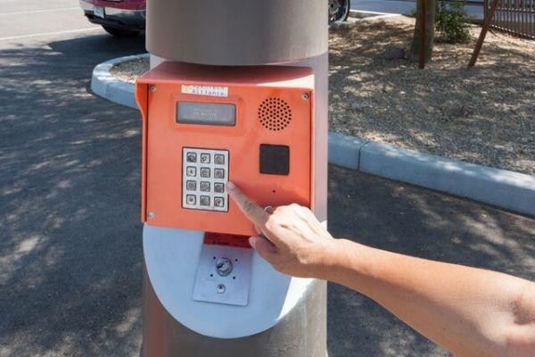 Public Storage - Phoenix - 4725 N 43rd Ave 4725 N 43rd Ave Phoenix, AZ - Photo 4