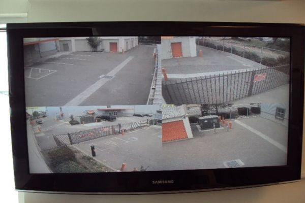 Public Storage - San Jose - 965 Felipe Ave 965 Felipe Ave San Jose, CA - Photo 3