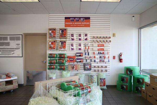 Public Storage - Van Nuys - 15350 Oxnard Street 15350 Oxnard Street Van Nuys, CA - Photo 2