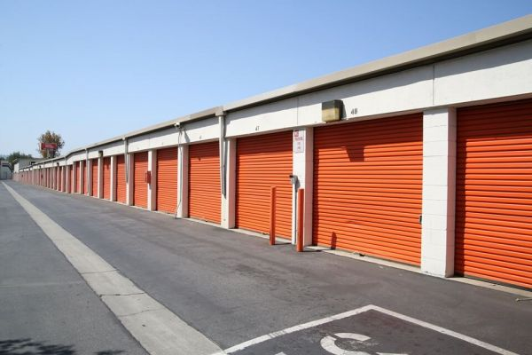 Public Storage - Van Nuys - 15350 Oxnard Street 15350 Oxnard Street Van Nuys, CA - Photo 1