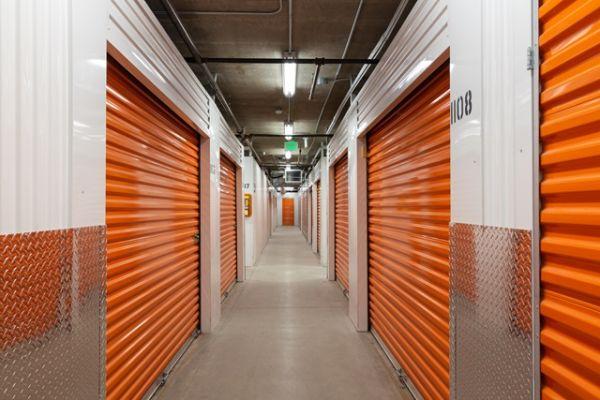 Public Storage - Los Angeles - 11259 W Olympic Blvd 11259 W Olympic Blvd Los Angeles, CA - Photo 1