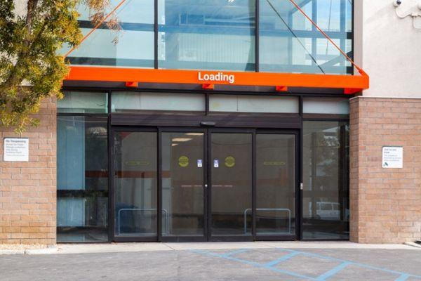 Public Storage - Los Angeles - 11259 W Olympic Blvd 11259 W Olympic Blvd Los Angeles, CA - Photo 3