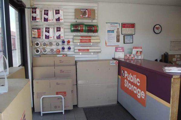 Public Storage - Lakewood - 5788 W 6th Ave 5788 W 6th Ave Lakewood, CO - Photo 2