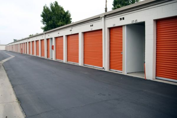 Public Storage - Van Nuys - 7660 Balboa Blvd 7660 Balboa Blvd Van Nuys, CA - Photo 1