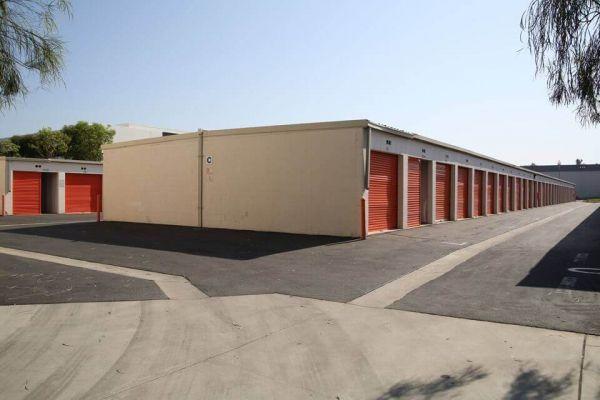 Public Storage - Chatsworth - 9350 Topanga Canyon Blvd 9350 Topanga Canyon Blvd Chatsworth, CA - Photo 1
