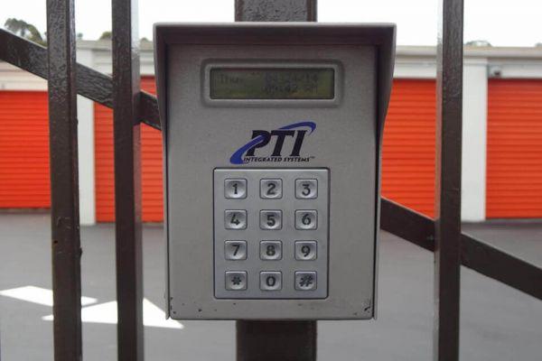 Public Storage - Santa Cruz - 2325 Soquel Drive 2325 Soquel Drive Santa Cruz, CA - Photo 4