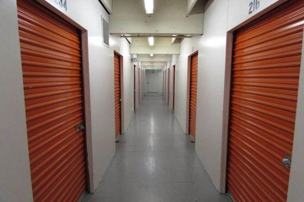Public Storage - Santa Cruz - 2325 Soquel Drive 2325 Soquel Drive Santa Cruz, CA - Photo 1