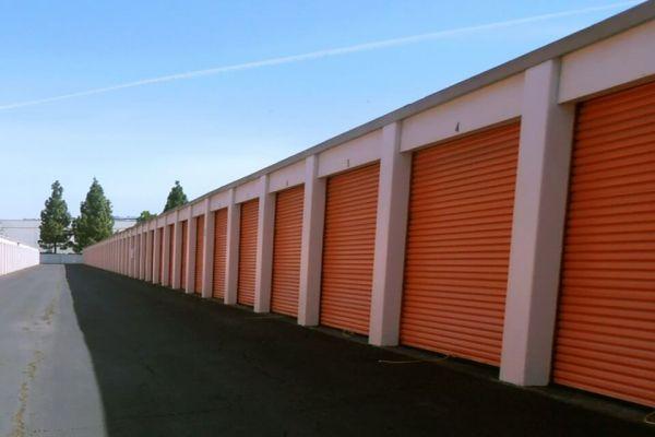 Public Storage - Union City - 33476 Alvarado Niles Road 33476 Alvarado Niles Road Union City, CA - Photo 1