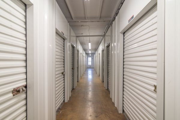 Public Storage - San Francisco - 611 2nd Street 611 2nd Street San Francisco, CA - Photo 1