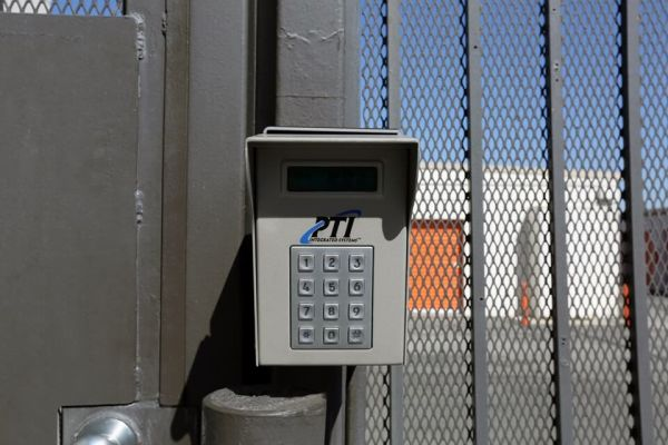 Public Storage - Norco - 2567 Hamner Ave 2567 Hamner Ave Norco, CA - Photo 4