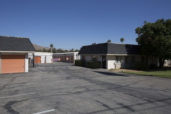 Public Storage - Norco - 2567 Hamner Ave 2567 Hamner Ave Norco, CA - Photo 0