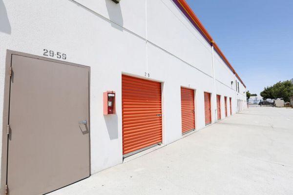 Public Storage - Gardena - 1546 W El Segundo 1546 W El Segundo Gardena, CA - Photo 1