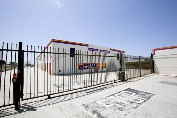 Public Storage - Gardena - 1546 W El Segundo 1546 W El Segundo Gardena, CA - Photo 3