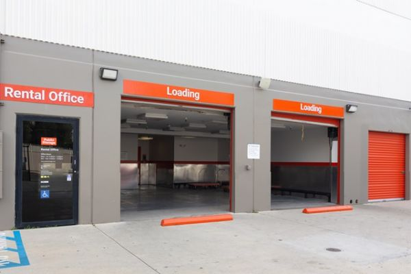 Public Storage - Los Angeles - 2300 Purdue Ave 2300 Purdue Ave Los Angeles, CA - Photo 3