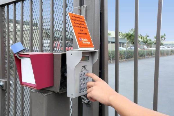 Public Storage - Huntington Beach - 16212 Gothard Street 16212 Gothard Street Huntington Beach, CA - Photo 4