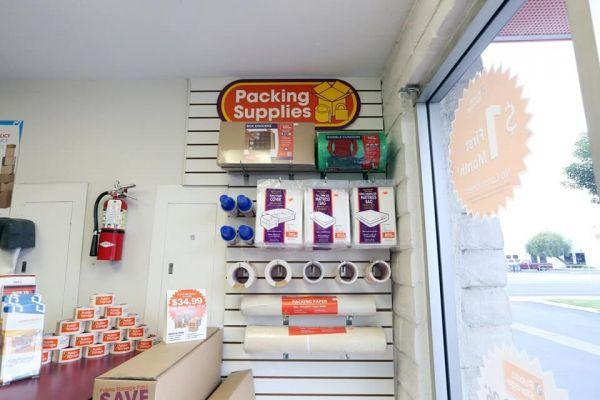Public Storage - Huntington Beach - 16212 Gothard Street 16212 Gothard Street Huntington Beach, CA - Photo 2