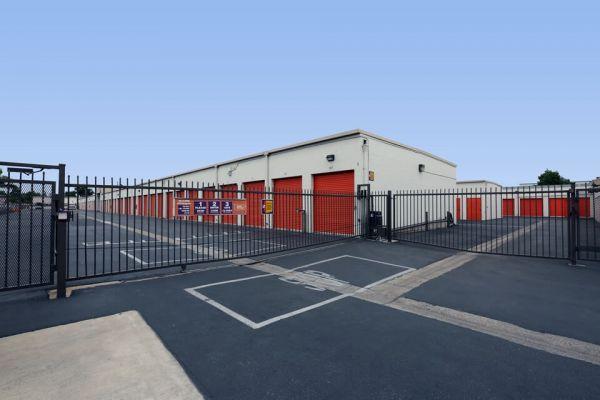 Public Storage - Huntington Beach - 16212 Gothard Street 16212 Gothard Street Huntington Beach, CA - Photo 3