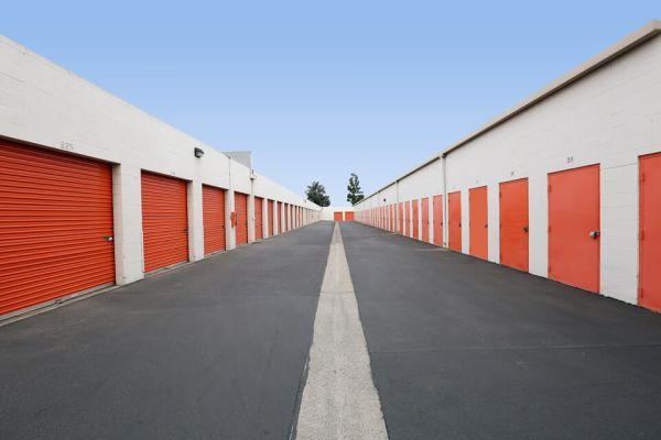 Public Storage - Huntington Beach - 16212 Gothard Street 16212 Gothard Street Huntington Beach, CA - Photo 1