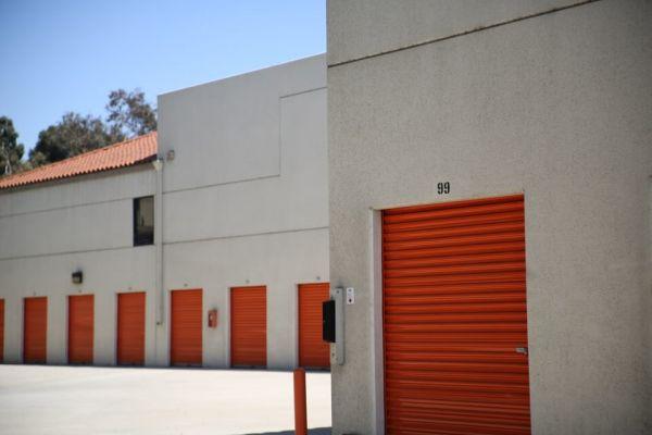 Public Storage - Los Angeles - 649 S Boyle Ave 649 S Boyle Ave Los Angeles, CA - Photo 1