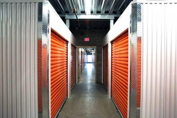 Public Storage - Los Angeles - 3636 Beverly Blvd 3636 Beverly Blvd Los Angeles, CA - Photo 1