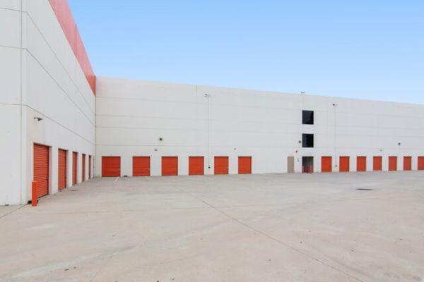 Public Storage - Montebello - 240 E Whittier Blvd 240 E Whittier Blvd Montebello, CA - Photo 1