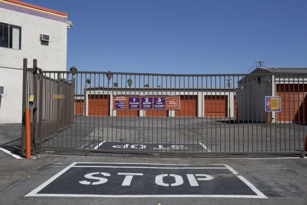 Public Storage - Corona - 1510 Pomona Road 1510 Pomona Road Corona, CA - Photo 3