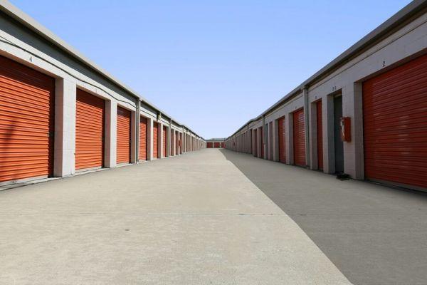 Public Storage - Corona - 1510 Pomona Road 1510 Pomona Road Corona, CA - Photo 1