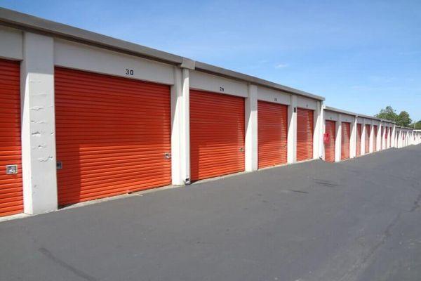 Public Storage - Vallejo - 107 Lincoln Road West 107 Lincoln Road West Vallejo, CA - Photo 1