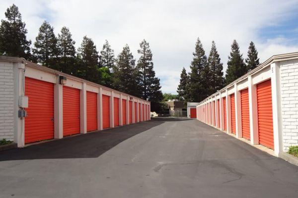 Public Storage - Rancho Cordova - 3200 Mather Field Rd 3200 Mather Field Rd Rancho Cordova, CA - Photo 1