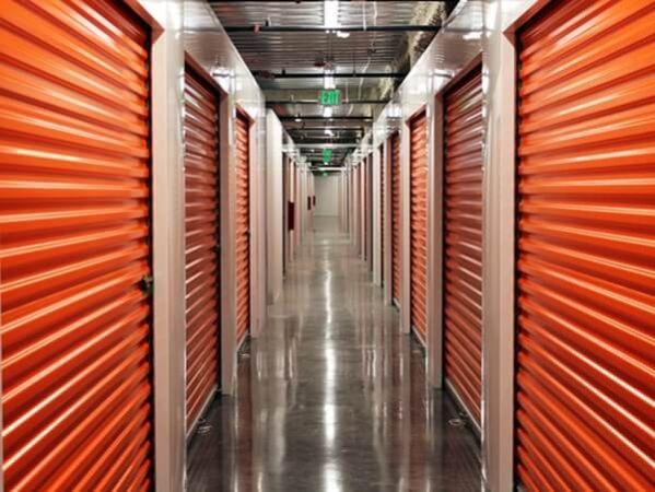 Public Storage - Denver - 1042 S Parker Rd 1042 S Parker Rd Denver, CO - Photo 1