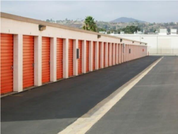Public Storage - El Cajon - 1510 N Magnolia Ave 1510 N Magnolia Ave El Cajon, CA - Photo 1