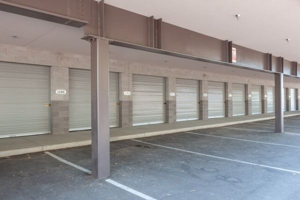 Public Storage - Phoenix - 4423 N 24th St 4423 N 24th St Phoenix, AZ - Photo 1