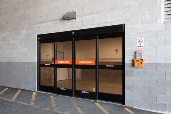 Public Storage - Phoenix - 4423 N 24th St 4423 N 24th St Phoenix, AZ - Photo 3