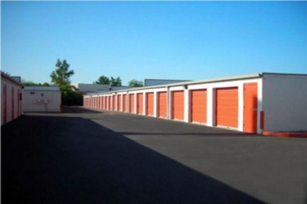 Public Storage - Scottsdale - 8615 E McDowell Rd 8615 E McDowell Rd Scottsdale, AZ - Photo 1
