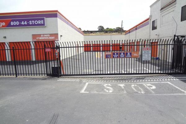 Public Storage - San Pablo - 14820 San Pablo Ave 14820 San Pablo Ave San Pablo, CA - Photo 3