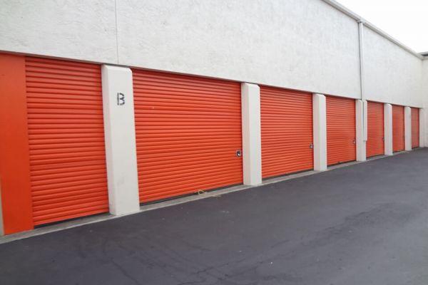 Public Storage - San Pablo - 14820 San Pablo Ave 14820 San Pablo Ave San Pablo, CA - Photo 1