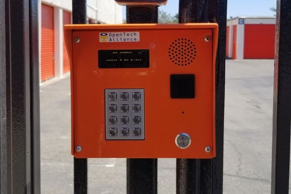 Public Storage - San Pablo - 14820 San Pablo Ave 14820 San Pablo Ave San Pablo, CA - Photo 4