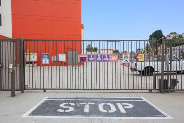 Public Storage - Los Angeles - 1747 N Eastern Ave 1747 N Eastern Ave Los Angeles, CA - Photo 3