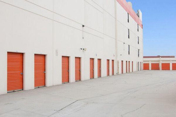 Public Storage - Los Angeles - 1747 N Eastern Ave 1747 N Eastern Ave Los Angeles, CA - Photo 1