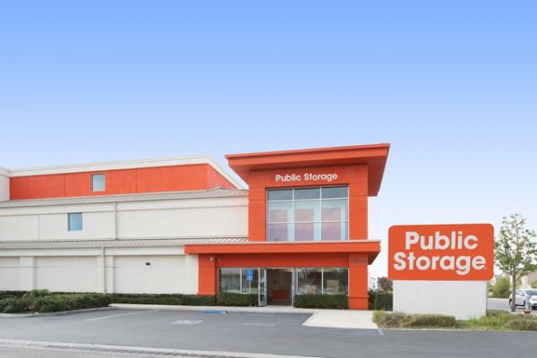 Public Storage - La Mirada - 15034 Alondra Blvd 15034 Alondra Blvd La Mirada, CA - Photo 0