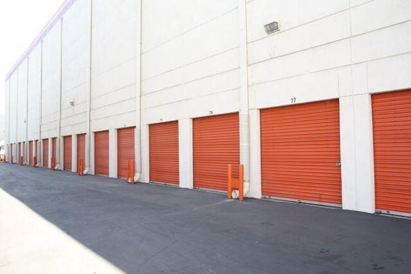 Public Storage - Sherman Oaks - 4610 Van Nuys Blvd 4610 Van Nuys Blvd Sherman Oaks, CA - Photo 1
