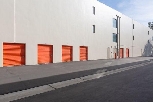 Public Storage - Irvine - 17792 Cowan 17792 Cowan Irvine, CA - Photo 1