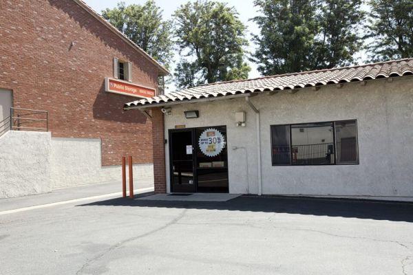 Public Storage - Upland - 127 S Euclid Ave 127 S Euclid Ave Upland, CA - Photo 0