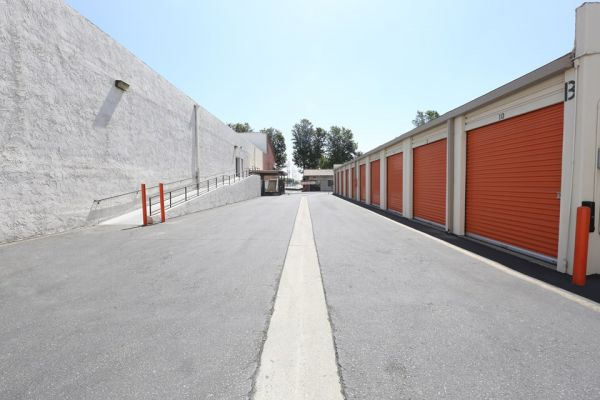 Public Storage - Upland - 127 S Euclid Ave 127 S Euclid Ave Upland, CA - Photo 1