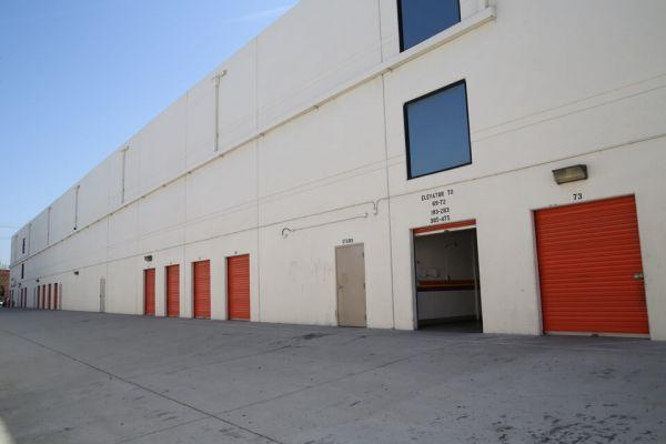 Public Storage - North Hollywood - 12940 Saticoy Street 12940 Saticoy Street North Hollywood, CA - Photo 1