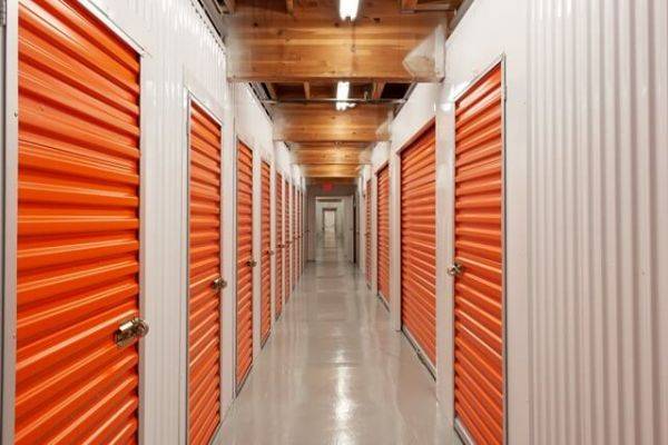 Public Storage - West Hollywood - 6801 Santa Monica Blvd 6801 Santa Monica Blvd West Hollywood, CA - Photo 1