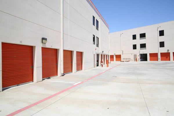 Public Storage - San Diego - 984 Sherman Street 984 Sherman Street San Diego, CA - Photo 1